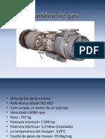 Turbina1.ppt