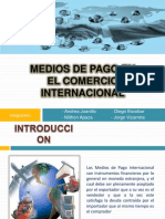 Medios de pago CYNI.pptx