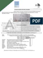 1_RESUMEN KOLIDA KTS-445RC.pdf