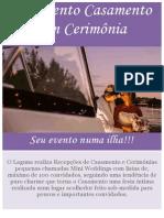 Casamento(Sem)Cerimonia(2014)