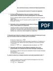 Actividad 4. Propiedades y Teoremas de Areas y Volumenes de Figuras Geometricas