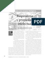 biopirateria (1).pdf