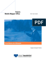 Manual Mobile Mapper 100.pdf