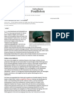 Lübberding F. (Anne Will. Wie hilflos ist der Westen? - FAZ.NET-Frühkritik - FAZ) Kopie.pdf