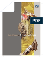 Foundation Code 2004