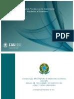 Manual Fiscal Iza Cao