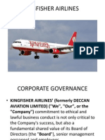Kingfisher Airlines (1)