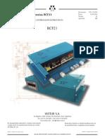 Manual Modulo-Kernel RCF21_Argentina_Chapa (1)