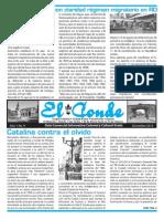 El Conde 9.pdf