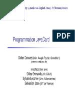 javacard (2)
