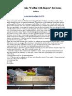 Panbrake.pdf