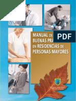 Manual Buenas Practic as Residencia s
