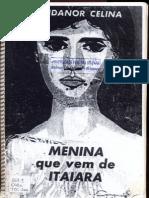 Analise Personagens Do Romance MeninaQVemDItaira[1]