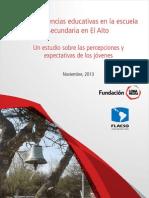 Informe Final Catamarca - FLACSO v.6