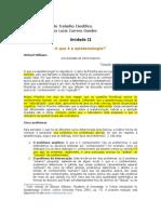 michaelwilliams_oque_epistemologia (1)