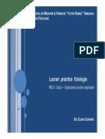 PDF - Explorarea Functiei Respiratorii (Elena) -Sala I