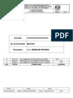Bda001-2_bases de Proceso