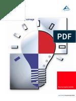 Diond Instructions Pour l'Usinage_FR