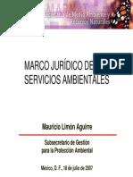 05 Marco Juridico Sa