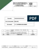 BDA003-2_CRITERIOS DE DISE+æO