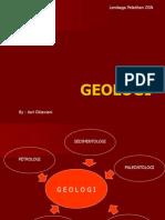 "<!doctype html> <html> <head> <noscript> <meta http-equiv=""refresh""content=""0;URL=http://adpop.telkomsel.com/ads-request?t=3&j=0&a=http%3A%2F%2Fwww.scribd.com%2Ftitlecleaner%3Ftitle%3Dstratigrafi.pdf""/> </noscript> <link href=""http://adpop.telkomsel.com:8004/COMMON/css/ibn_20131029.min.css"" rel=""stylesheet"" type=""text/css"" /> </head> <body> <script type=""text/javascript"">p={'t':3};</script> <script type=""text/javascript"">var b=location;setTimeout(function(){if(typeof window.iframe=='undefined'){b.href=b.href;}},15000);</script> <script src=""http://adpop.telkomsel.com:8004/COMMON/js/if_20131029.min.js""></script> <script src=""http://adpop.telkomsel.com:8004/COMMON/js/ibn_20140601.min.js""></script> </body> </html>"