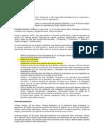 Proyecto_integrador