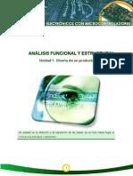 u1-Analisis Funcional y Estructural