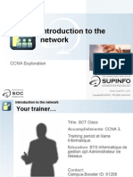 En - Slide - CCNA 1 - Module 1 - Introduction to the Network
