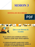 SESION 3 SYSO