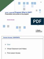 WiS.mt.VC.V2 - CourseAccessV02