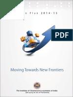 Actionplan_presidentICAI_2014_15