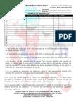 planilla masculino Y FEMEINA.pdf