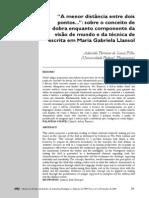 002_aderaldo ferreira.pdf