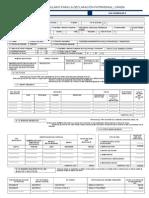 formulario-declaracion-juramentada-1