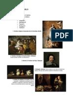 15-barroco-espanol2.pdf