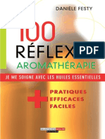 100 Reflexes Aroma