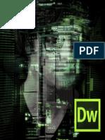 cursodreamweavercs6-130110223812-phpapp01