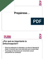 preparese (1)