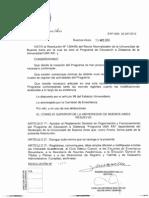 Resolucion_rectoral_ubaxxi_667513