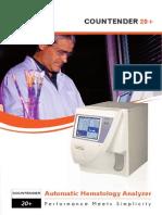 201210 Sfri Brochure-countender20+ Eng Bd