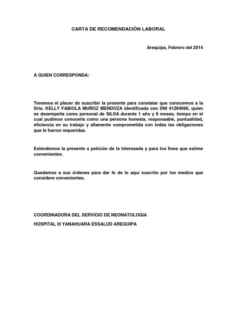 Perfecto Reanudar Plantilla De Página De Referencia Personal ...