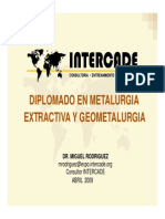 Intercade - Aspectos Termodinamicos Ejemplos