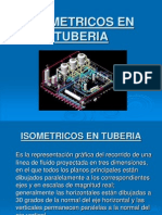 ISOMETRICOS_DIAPOSITIVAS
