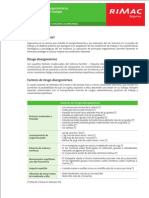 que es la ergonomia.pdf