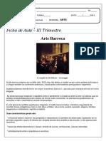 20131022063314fichabarroco.pdf