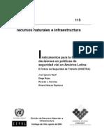 insetra.pdf1