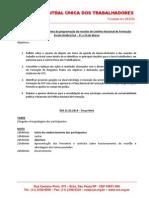 Programação Timbrado PDF (1)