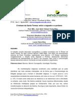Almir Valente Costa IFMA.pdf