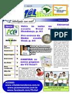 16ª edição F5 Vital.pdf