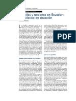 04. Pandillas y naciones en Ecuador. diagnóstico de situación. Andreina Torres.pdf